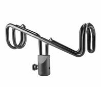 Держатель E-Image BSA-01 для микрофонной удочки
