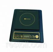 Индукционная плита Hurakan HKN-ICF18M