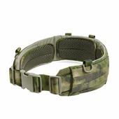Бандаж тактический Stich Belt (molle) (Размер: 90 см, Цвет: Мох (A-TACS) (+10%), ИК ремиссия: Нет)