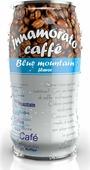 Кофейный напиток Innamorato Caffe Blue Mountain, 240 мл