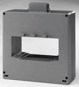 Трансформаторы тока ABB CT12/500/5A Трансформатор тока CT12/500/5A, класс 0,5, 10VA, под шину сеч,до 125х64мм АВВ