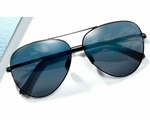 Солнцезащитные очки Xiaomi TS Sunglasses Anti Blue Ray Grey (SM005-0220)