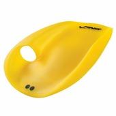 Лопатки для плавания FINIS Agility Paddle Floating 1.05.129
