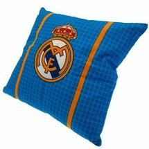Подушка Реал Мадрид Cushion BY