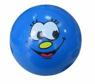 Мяч гимнастический цветной 6028-10