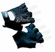 Перчатки для фитнеса Effea 6042 S