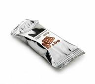 """Коктейль молочный Актиформула, вкус Шоколандия, 200 г, """"На здоровье!"""""""