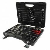 Auto Tools JTC-T085C-B72