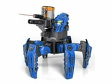 Робот Keye Toys KT-9008-1B