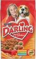 "Сухой корм для собак ""Darling"", с птицей и овощами, 10 кг"