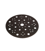 1 шт Прокладка мягкая на диск-подошву