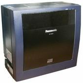 Panasonic KX-TDE600RU