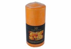 Свеча ароматизированная Kukina Raffinata 202851