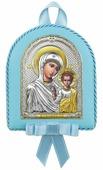 Икона Beltrami 6391 медальон