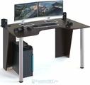 Компьютерный стол СОКОЛ КСТ-18
