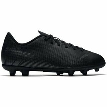 Бутсы NIKE VAPOR XII CLUB GS FG/MG AH7350-001 JR