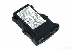 Аккумуляторная батарея для терминала сбора данных Zebra MC93, MC9300 6600mAh 3,6V
