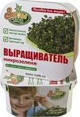 """Домашний выращиватель для микрозелени """"Здоровья клад"""""""