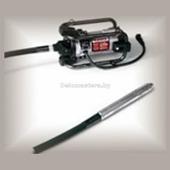 Электропривод к вибратору глубинному STONE (220В, 1,5кВт) (23668) (23668)