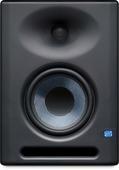 Presonus Eris E5 XT Монитор студийный (штука)