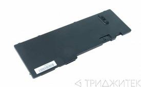 Аккумулятор (акб, батарея) Pitatel BT-1903 для ноутбуков Lenovo 11.1В, 3600мАч