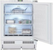 Морозильник BEKO BU 1200 HCA