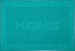 Подставка под горячее Kesper, 7767-6, голубой, 43 х 29 см