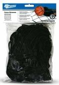 """Сетка в багажник """"Runway Racing"""", цвет: черный, 90 х 70 см"""