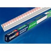 Светильник для растений светодиодный линейный Uniel ULI-P16-10W