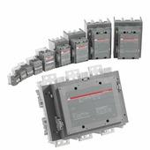 COS Блок надставки шинных выводов LX460 (для контакторов AF400, AF46 0) ABB, 1SFN075710R1000