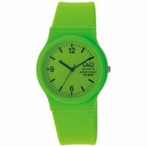 Наручные часы Q&Q VP46J018Y