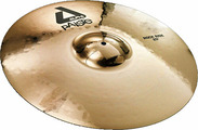 "Тарелка Paiste 20"" ALPHA B ROCK RIDE 0882720"