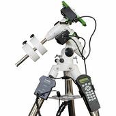 Монтировка Sky-Watcher EQM-35 SynScan