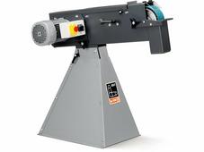 Станок ленточно-шлифовальный GRIT GX 75 2H 2000 вт 75 мм FEIN 79013200403