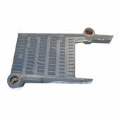 Секция теплообменника средняя для котлов Ferroli 39816070