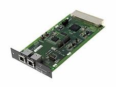 DBX плата аналоговых входов для SC-32/SC-64