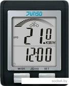 Велокомпьютер Junsd JS-2161