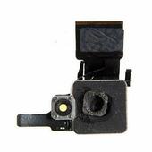 камера задняя для Apple iPhone 4 iPhone 4