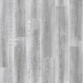 Линолеум Sinteros Комфорт Bengal 3 4м
