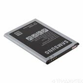 АКБ Samsung (EB-BJ120CBE) Galaxy J1 2016 SM-J120F 2050 mAh EURO