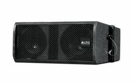 Alto SXA28P