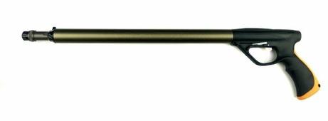 Ружье Пеленгас Модель Т (55 см, подводное, гарпун 7 мм, без регулировки мощности)