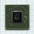 Видеочип ATI 216-0728020