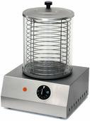 Аппарат для приготовления хот-догов Mec CS 100
