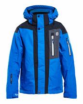Куртка 8848 Altitude