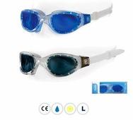 Очки для плавания Fashy 4179 Prime