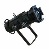 Eden Lighting EL-PR200C светодиодный профильный прожектор
