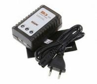 Зарядное устройство Deep RC B3 Pro 10W (2-3S Li-Po)