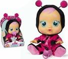 Кукла IMC Toys Леди Баг 31 см