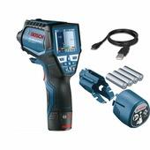 Пирометр Bosch GIS 1000 C 0601083300